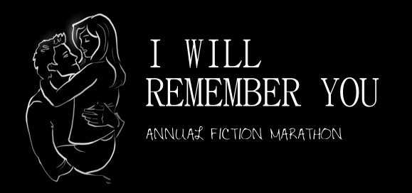 IWRY Annual Fiction Marathon
